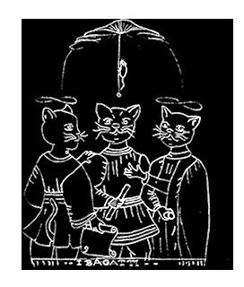 logo i bagatti